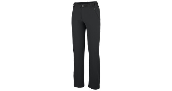 Columbia Maxtrail Pant Men Black